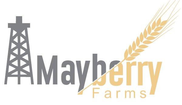 Mayberry Farms LLC